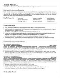 business development resume examplebusiness development manager resume source