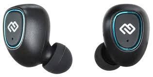 Беспроводные <b>наушники DIGMA TWS-03</b> — купить по выгодной ...