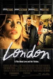 Ljubavni filmovi Romantika Besplatni filmovi Strani filmovi | 2Kokice - Strana 2 - london-2005-f