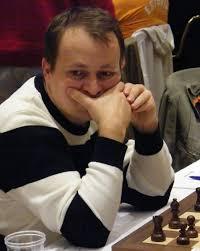 Viorel Iordăchescu