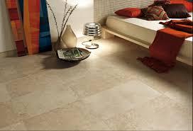 bedrooms wall tiles ideas hardwood floor tiles tile wooden floor floor bedroom carpet ideas bedroom flooring pictures options ideas