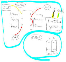 two way switch wiring two image wiring diagram homebase two way switch wiring diagram schematics baudetails info on two way switch wiring