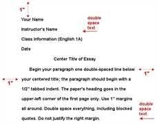 compare and contrast essay high school vs college free essays the structures of high schools and college vary greatly