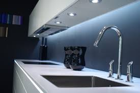 undermount kitchen lighting cabinet awesome modern kitchen lighting