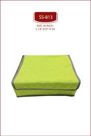 <b>24 Grid Storage</b> Box Section Undergarment Organizer at Rs 160 ...