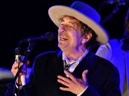 bob dylan skips nobel prize meeting president obama pbs bob dylan skips nobel prize meeting president obama newshour