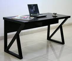 modern designs xleg laptop puter home office desk amazing modern home office desk and chairs amazing home office desk