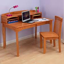 stunning modern executive desk designer bedroom chairs: hot new room designs modern fresh design of the chair puter desk for kids that
