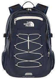 <b>Рюкзак The North Face</b> Borealis 29 — купить по выгодной цене на ...