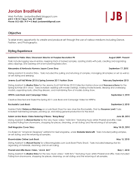 updating a teacher resume sample customer service resume updating a teacher resume digital resume tips and guide to get noticed aarp resume basic resume