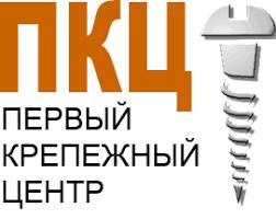 <b>Скоба электроустановочная</b> | 1krep.ru