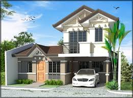 images about House layout on Pinterest   Philippines  Modern    Philippine House plan  House Plan  Philippine House  OFW House plan  modern house