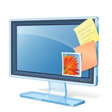 <b>Боковая панель</b> Windows — Википедия