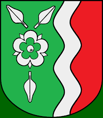 Kittlitz