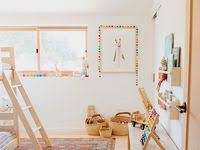 Home decor: лучшие изображения (375) в 2020 г.   Интерьер ...