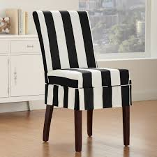 chair loose covers pattern room