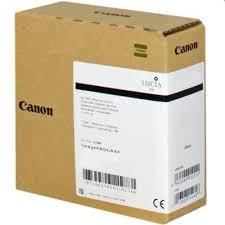 Original Ink Cartridge <b>Canon PFI</b>-<b>1300PBK</b> (0811C001) (<b>Black Photo</b>)