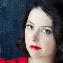 a personal year in review texas public radio not charles manson writer karina longworth s podcast was essential listening this year