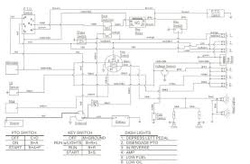 cub cadet 1862 w kohler m18 no spark, but turns over lawnsite The Cadet Wiring Diagram Hot One here's a schematic anything that grounds the m terminal of the key switch will kill spark Landa Hot Wiring-Diagram