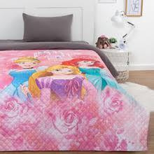 Купить подушки, одеяла, <b>пледы</b> для детей <b>Крошка Я</b> в интернет ...