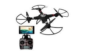 Квадрокоптер <b>WLToys</b> Q303B купить - обзор, отзывы ...