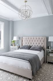 trendy bedroom decorating ideas home design: bedroom decor ideas decor ideas modern bedrooms luxury design luxury furniture