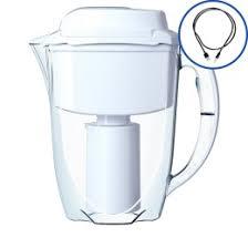<b>Фильтры</b>-<b>кувшины АКВАФОР</b> для очистки воды, купить фильтр ...