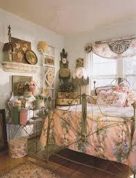 brown green blue living room ideas downlinesco cozy bedroom color ideas downlinesco cozy bedroom color ideas downlinesco blue vintage style bedroom