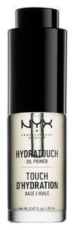 <b>Увлажняющий</b> праймер-масло для лица <b>NYX Professional</b> ...