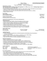 sample career objective pdf resume templates professional sample career objective pdf sample career objectives jason mcclure am providing the following sample resume mba