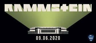 sunday sept 6th 2020