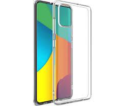 Купить <b>Чехол</b>-крышка <b>LuxCase для Samsung Galaxy</b> A51 ...