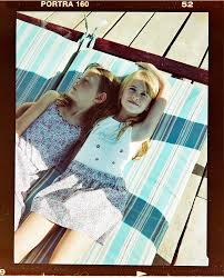 IKKS Girls' <b>Clothes</b>| Liberty Trend | <b>Summer 2019 Kids</b>' Fashion