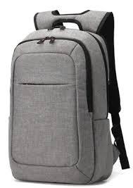 <b>Рюкзаки Tigernu</b> - купить рюкзак Тигерну в интернет-магазине в ...