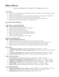 sample resume of secretary   uhpy is resume in you sample dental assistant resume