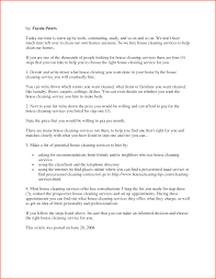resume house cleaning resume creative house cleaning resume full size