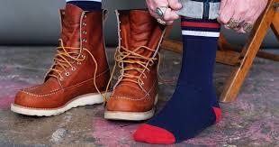 35 Best Socks for <b>Men</b> 2021 | The Strategist | New York Magazine