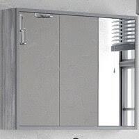 «<b>Шкаф зеркальный</b> «Форте» 90 <b>см</b>» — <b>Шкафы</b> — купить на ...