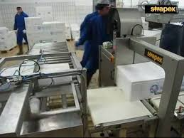 Zi-Tec Packaging Solution - STRAPEX SMG 75I | Facebook