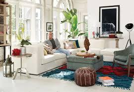 nigel barkercourtesy art van nigel barkercourtesy art van barker furniture