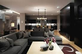 dark gray living room furniture most seen gallery featured in superb gray velvet sectional sofa for brilliant grey sofa living room