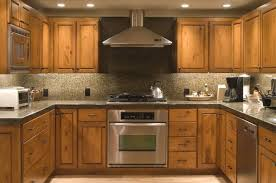 how to make kitchen cabinets: sign in woodworking plans middot woodworking projects