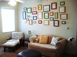 Small Picture 61 best Dorm room images on Pinterest Projects College
