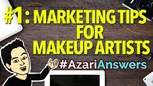 how to market yourself as a lance makeup artist how to market yourself as a lance makeup artist azarianswers