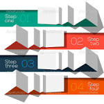 Информация по оригами
