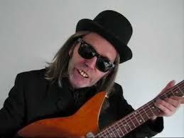 The <b>Traveling Wilburys</b> - Last Night - YouTube