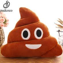 Buy emoji plush toy and get free shipping on AliExpress.com
