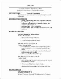 job resumes examples and samples   sample sales trainer resumejob resumes examples and samples resume samples our collection of free resume examples resumes examples for