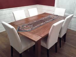 dining room furniture great harmonious