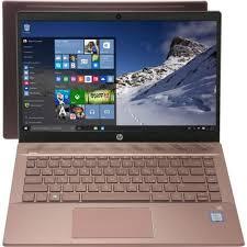 <b>Ноутбук HP</b> Pavilion <b>14</b>-ce2019ur (6SQ10EA) — купить в городе ...